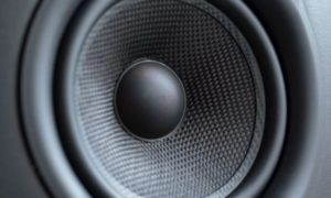 Can You Power The Passive Speakers Without Amplifier?