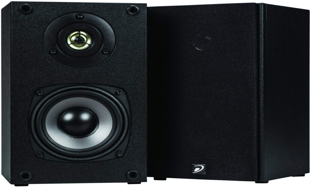 Best Budget Powered Speakers