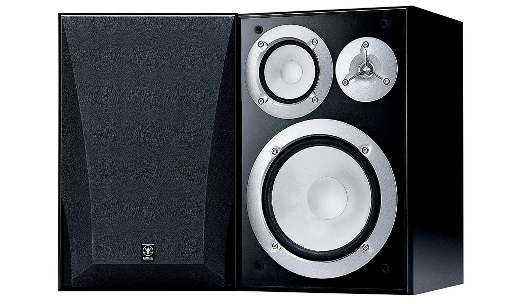 Best Cheap Bookshelf Speakers