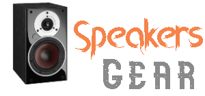 Speakers Gear