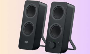 A Guide on How to Make Speaker Louder
