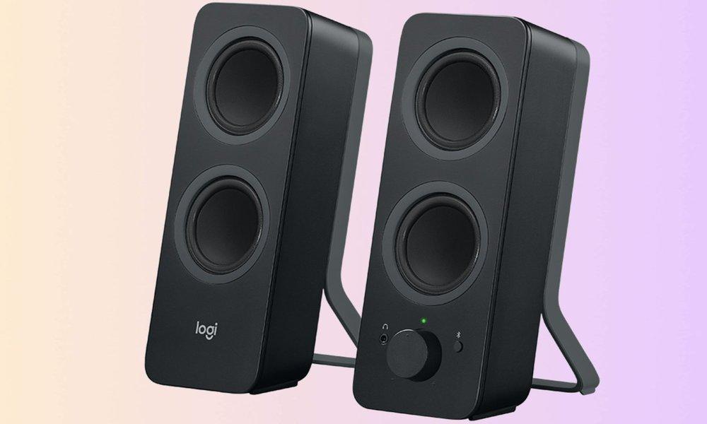 How to Make Speaker Louder